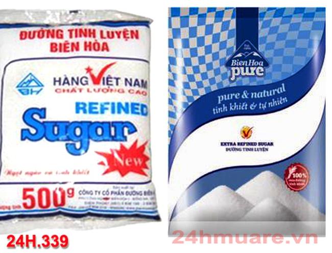 Vina Sugar II đã bán hết 7,8 triệu cổ phiếu BHS với giá 14.000 đồng/cp