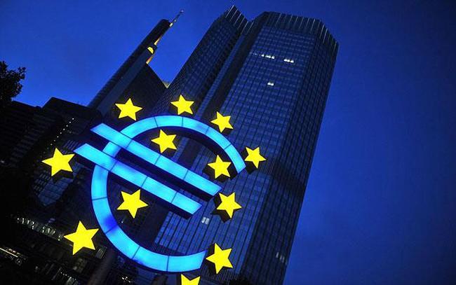 ECB chưa có ý định kết thúc gói QE trước thời hạn