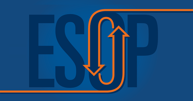 Doanh nghiệp đua nhau phát hành ESOP