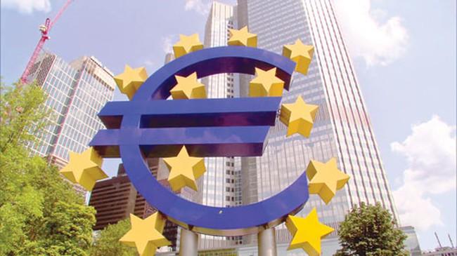 EC thành lập quỹ bảo hiểm tiền gửi
