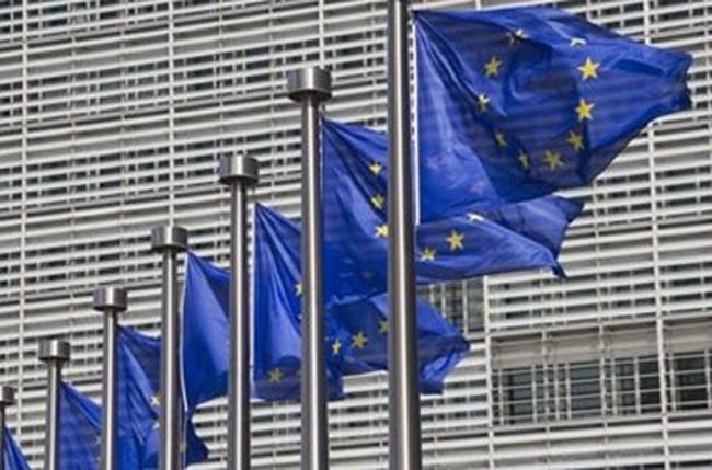 Các nước châu Âu phá mạng lưới gian lận thuế VAT xuyên quốc gia