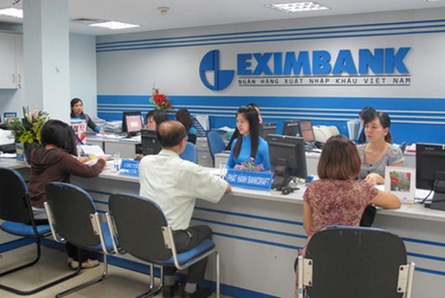 Sáng nay công bố kết luận thanh tra tại Eximbank