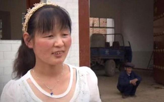 Nông dân Trung Quốc đổ xô đầu tư chứng khoán