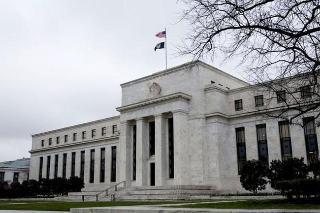 Fed sẽ xem xét nâng lãi suất vào tháng 12