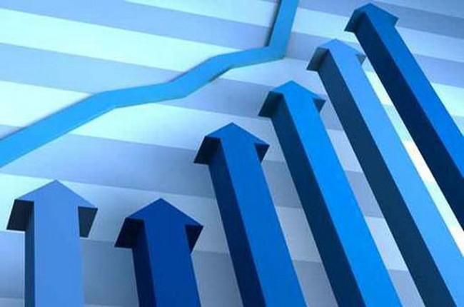 SSI tiếp tục đứng đầu thị phần môi giới quý 3 trên HNX