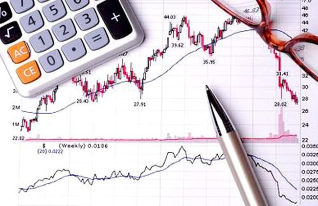 MCO, INN: Kết quả kinh doanh quý 4/2014