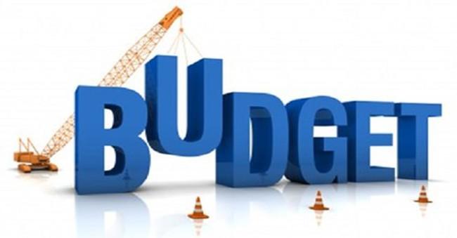 """Tỉnh thành đang """"ngốn"""" nhiều ngân sách trung ương nhất?"""
