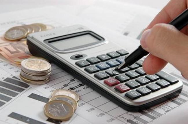 Bộ Tài chính: Chi trả nợ và viện trợ 6 tháng tăng gần 19% so với cùng kỳ