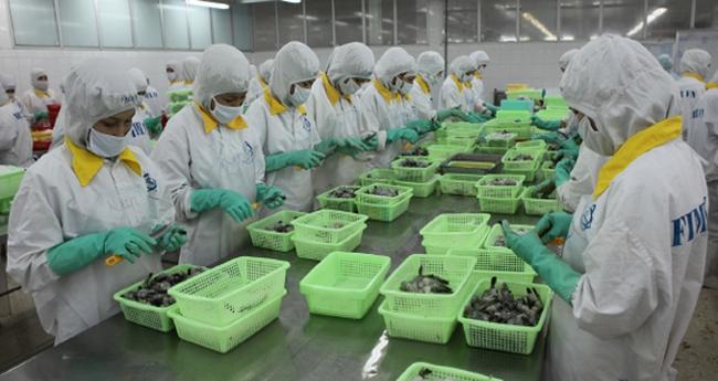 Thực phẩm Sao Ta: Năm 2015 lên kế hoạch lãi 100 tỷ đồng, tăng trưởng 27% so với năm 2014