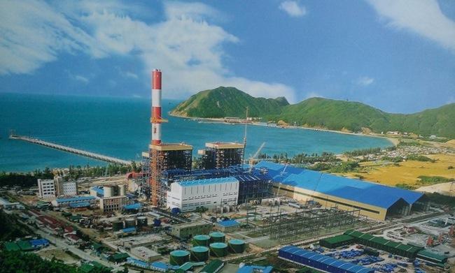 Cho Formosa thuê đất 70 năm, không nộp thêm tiền