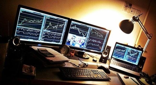 Cổ phiếu đáng chú ý ngày 11/8: SSI, BID thu hút dòng tiền khối ngoại