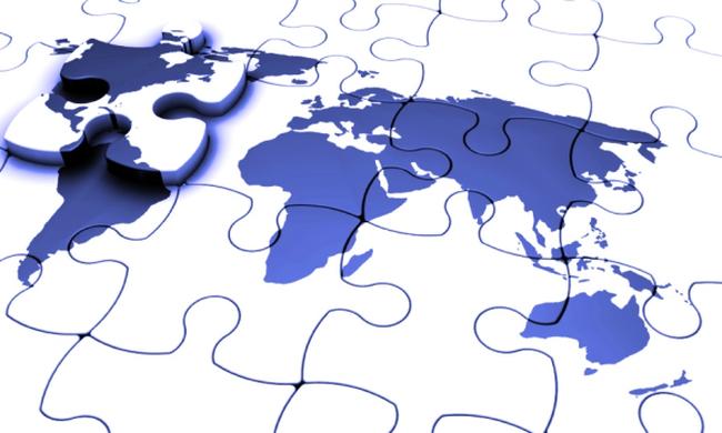 Tại sao ai cũng quan tâm đến các hiệp định tự do thương mại?