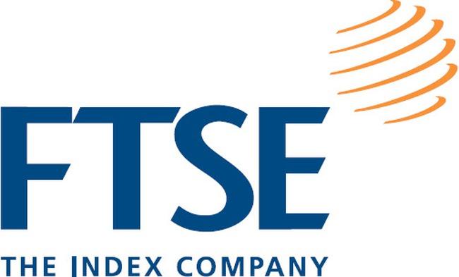 Review FTSE Vietnam Index: STB quay trở lại, PPC bị loại khỏi danh mục