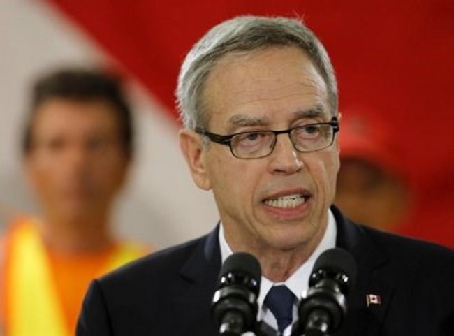 G20 tuyên bố kiềm chế các hành động phá giá tiền tệ