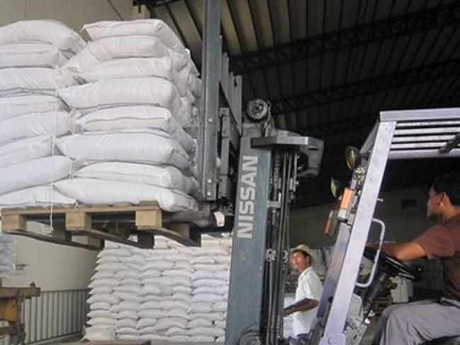 Campuchia muốn xuất khẩu 60.000 tấn gạo sang Indonesia