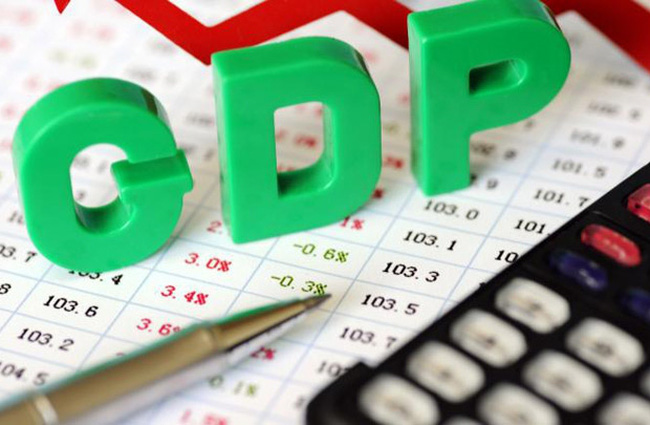 Dự báo GDP 6 tháng đầu năm tăng 6,1%