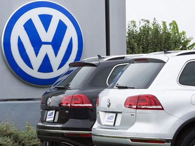 Hãng Volkswagen sẽ họp bất thường để chọn chủ tịch mới