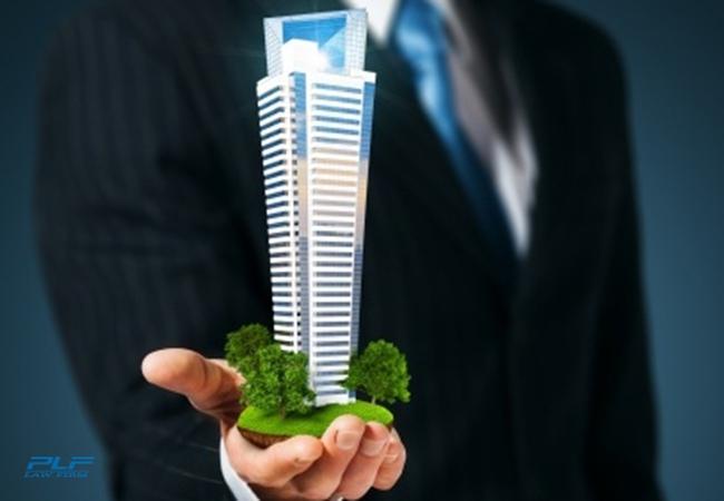 Nghị định PPP: Vốn của nhà đầu tư không được thấp hơn 10% tổng vốn đầu tư dự án