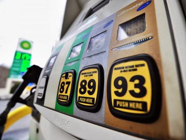 Iraq dự đoán giá dầu tăng lên 70 USD một thùng vào cuối năm 2015
