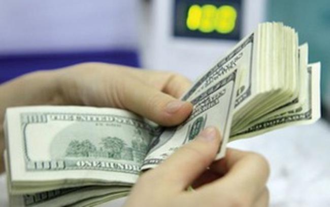 KSA, PSI, TNG, PFL: Thông tin giao dịch lượng lớn cổ phiếu
