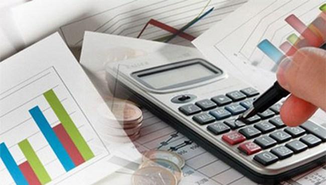 Tiến độ giải ngân vốn đầu tư nhà nước đang bị chậm