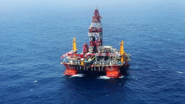 Cổ phiếu dầu khí sẽ quay lại dẫn dắt thị trường?