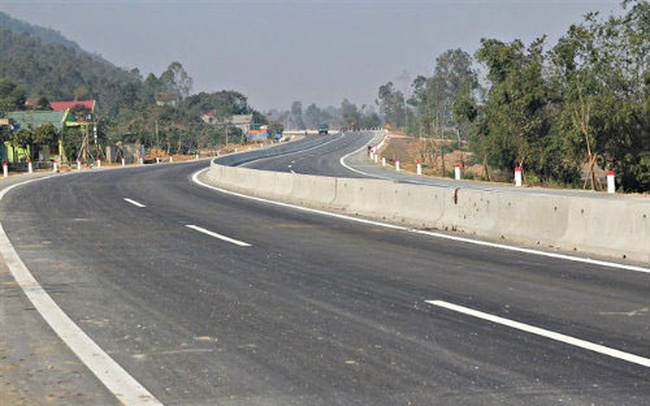 35 dự án giao thông trọng điểm cần hơn 724.000 tỷ đồng