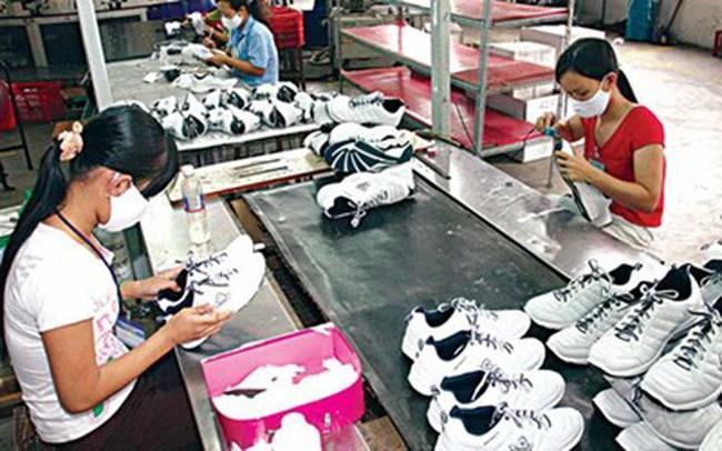 Nhiều triển vọng hợp tác thương mại – đầu tư Việt Nam và Australia