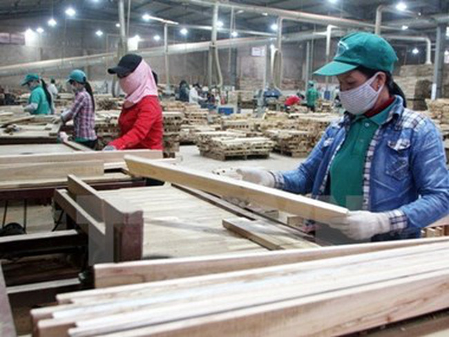 Tác động FTA với không gian chính sách hỗ trợ ngành kinh tế