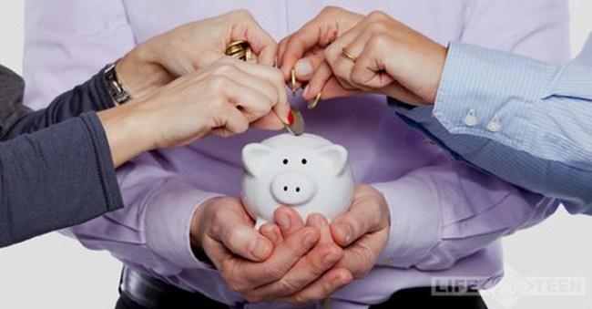 """4 """"chiêu"""" lôi kéo nhà đầu tư đổ vốn vào công ty khởi sự"""