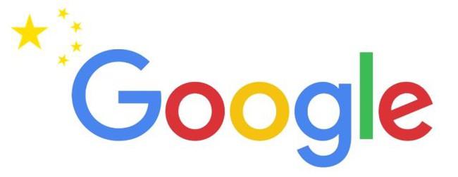 Google chấp nhận kiểm duyệt để chen chân vào Trung Quốc