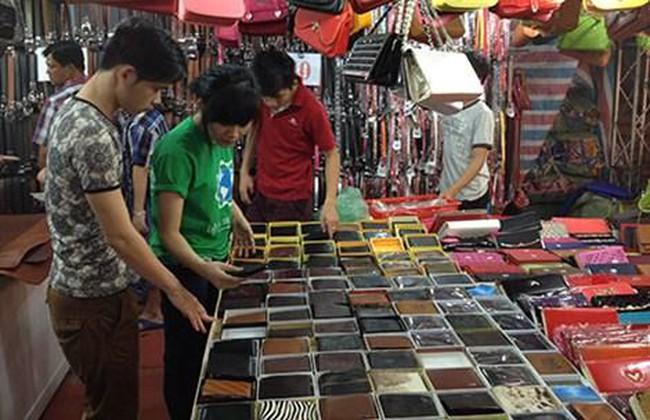 Hội nhập AEC: Điều gì đang chờ đợi các doanh nghiệp Việt Nam?