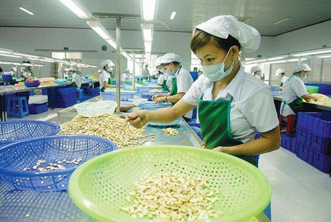 Sở hữu 23% cổ phần, Pan Food chào mua hơn 4 triệu cổ phần Lafooco