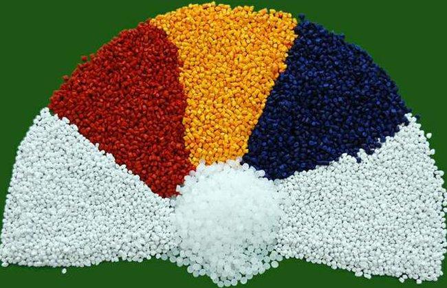 Anphat Plastic: Các lãnh đạo liên tiếp mua vào lượng lớn cổ phiếu AAA