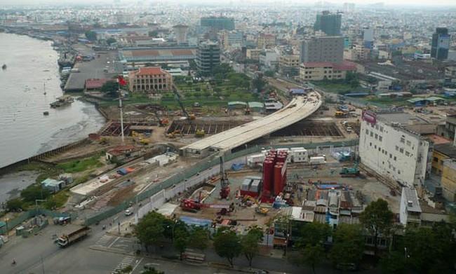 Việt Nam cần tìm thêm các nguồn lực phát triển cơ sở hạ tầng