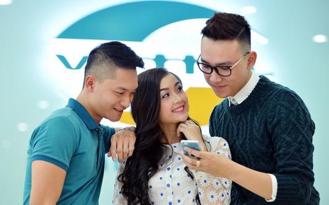 Viettel áp dụng hai công nghệ mới cho 3G