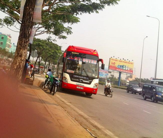 Gia Lai: Buộc các nhà xe hoàn trả gần 500 triệu đồng tiền phụ thu