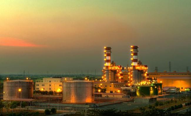 9 tháng, NT2 ước lãi trên 670 tỷ đồng, vượt 6% kế hoạch năm