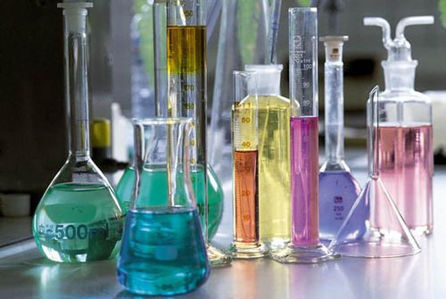 Hóa chất cơ bản Miền Nam sắp tạm ứng 10% cổ tức