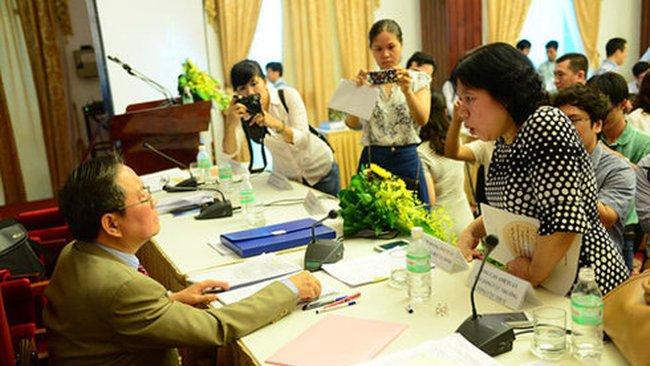 TP.HCM được rót thêm 2.000 tỉ đồng để hoàn thuế
