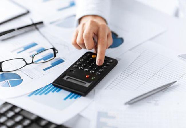 Đăng ký bán hàng hoàn thuế GTGT: DN chỉ mất 4 ngày