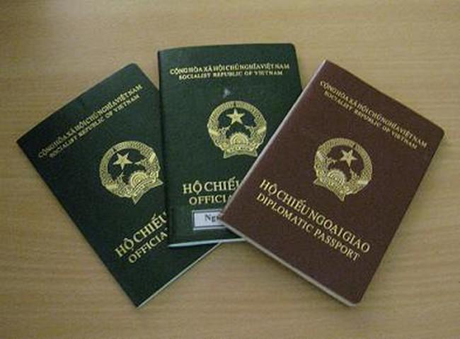 Chính sách thị thực: Chúng ta quá khắt khe?