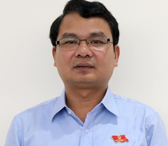 Ông Đặng Xuân Phong được bầu làm Phó Chủ tịch tỉnh Lào Cai