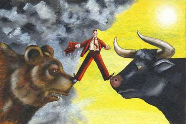 Cổ phiếu đáng chú ý ngày 12/8: HPG, VCB kéo lùi thị trường