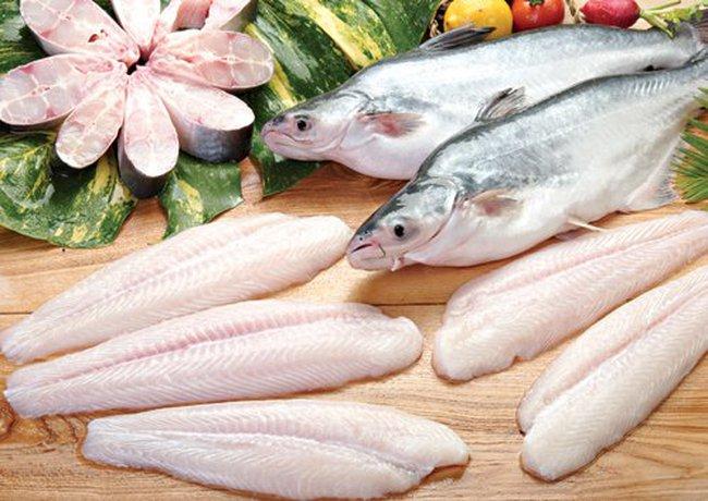 Thức ăn chăn nuôi Việt Thắng lên kế hoạch hủy niêm yết