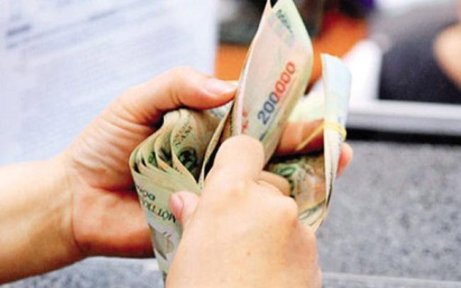 Thuế TNCN: Người phụ thuộc được giảm trừ như thế nào?