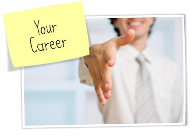 Vietbank tuyển dụng Giám đốc Phát triển khách hàng&Quản lý bán hàng