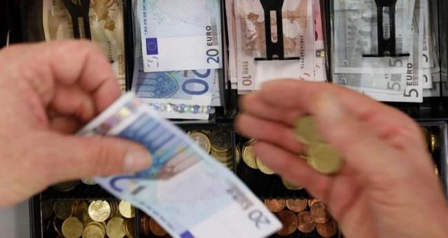 Goldman Sachs: Euro sẽ giảm còn 1,1 USD