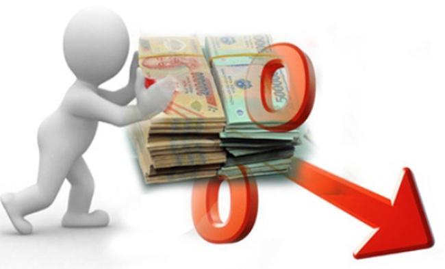 Licogi 16 đăng ký bán hơn 1,1 triệu cổ phiếu LCS