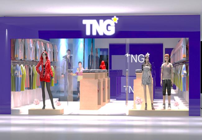 TNG: Tháng 7 lãi 43,5 tỷ đồng, hoàn thành 58% kế hoạch lợi nhuận năm 2015